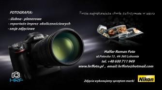 HRF FOTO Lubomia