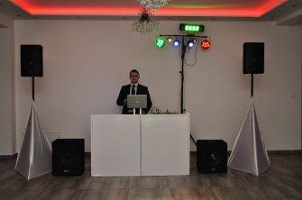 DJ Sajmon Suwałki