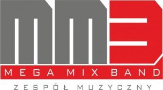 MEGA MIX BAND Rawicz