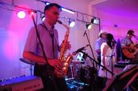 Singiel Band zesp� weselny W�oc�awek
