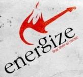 Energize Łódź