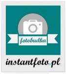 instantfoto.pl Twoja fotobudka z Dolnego �l�ska Wroc�aw