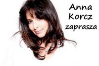 Zacisze Anny Korcz w Pomiech�wku Pomiech�wek