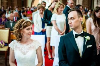 Profesjonalna fotografia ślubna i okolicznościowa Szczecin