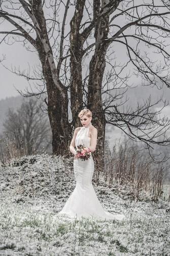 Fotograf na ślub we Wrocławiu - Peloton Studio
