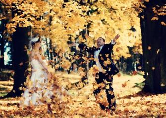 Twój Ślub Marzeń Kwidzyn