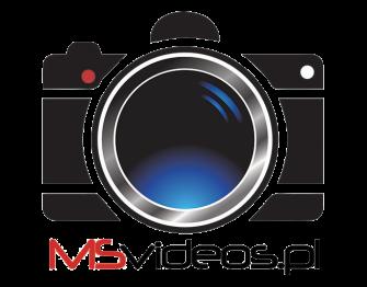 MS Videos Filmowanie Ślubów + Dron  Warszawa