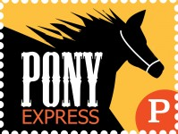 Pony Express Cover Band Kra�nik