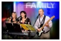 Zespół Family Jelenia Góra