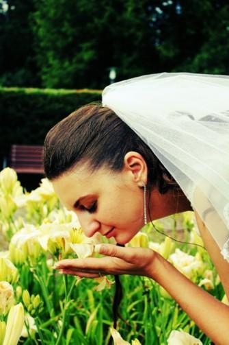 fotografia ślubna barlinek Barlinek