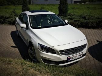 Volvo s60 Kraków