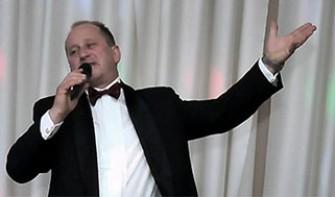 Zespół weselny Bydgoszcz