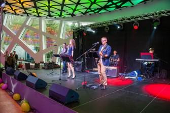 Zespół GRANIT_ muzyka 100% na żywo_skład 5-os. Nowy Dwór Mazowiecki