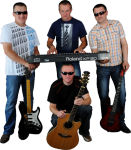 Eminens grupa muzyczna Tarnogr�d