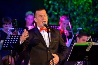 Koncert Kościerzyna