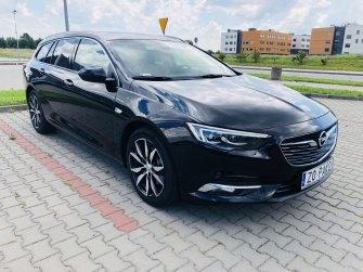 AUTO do Ślubu, wynajem samochodu z kierowcą, faktura VAT, Koszalin Koszalin