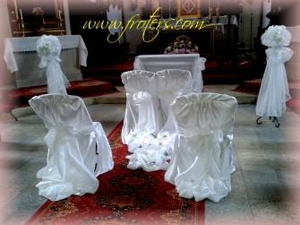 Galeria Prezentów i Dekoracji FROTERS Toruń
