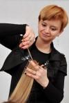 salon fryzjerski Eveline Bachórz