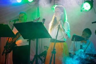Zespół Weselny MOHITO Lublin