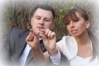 Wideofilmowanie KAMES Starachowice