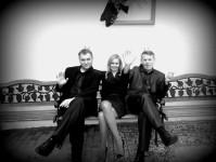 Zespół Kapela na wesele, bal, studniówkę, event, dancing firmówkę Lublin