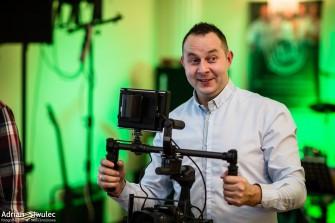 Ed-ka STUDIO filmowanie Krak�w