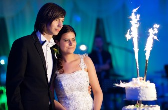 Najwa�niejsze momenty na weselu Zabrze