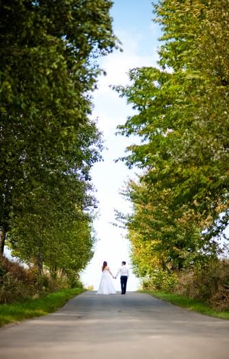Jesienny spacer Rzeszów