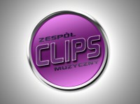 CLIPS - bez playbacków Ostrów Wlkp. Kalisz