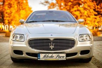 Maserati4you Stalowa Wola