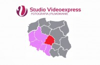 1 l 2 kamery HD Fotografia całe łódzkie Łódź