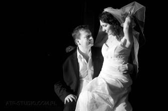 Fotograf Wroc�aw , Fotograf �widnica, Fotograf Wa�brzych , Fotograf Dzier�oni�w