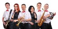 Zespół muzyczny Music Land Sieradz