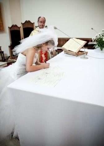 Ślub Zgierz Poddębice
