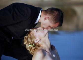 Alfabet Wspomnień- Wyjątkowe sesje ślubne Katowice