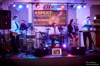 Zespół Muzyczny Aspekt Gniezno