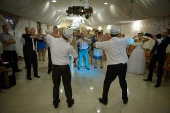 Tańczymy... Świecie