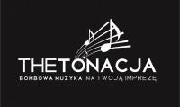 The Tonacja Tarnogród