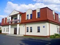 Dom Weselny Bronowska Warszawa