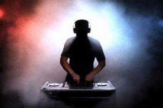 DJ na wesele -Kielce-Kraków-Katowice i okolice