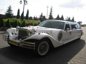 samochód suwałki Białystok