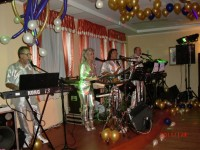 silver-band Koszalin