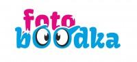 FotobOOdka - Twoja Fotobudka! K�dzierzyn-Ko�le