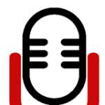notoszacun zesp� muzyczny chmielnik