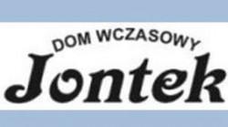 """DW """"JONTEK"""" Szczyrk"""