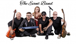 The Event Band Syców