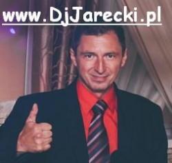 DJ Wodzirej Wesele Poprawiny Wałbrzych