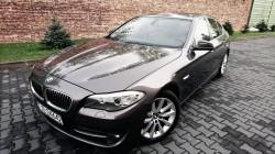 Auto do ślubu- Wynajmę piękne Bmw F10 świętokrzyskie  Jędrzejów