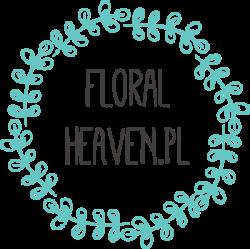 FloralHeaven.pl Warszawa