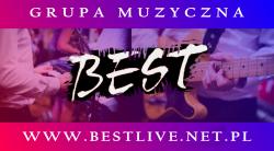 Zespół muzyczny BEST Bełchatów